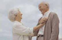 """科学家称人类寿命最高""""上限""""为115岁"""