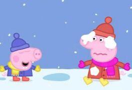 粉红猪在澳遭禁播,原因你绝对猜不到