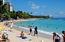 夏威夷欲推行全民基本收入