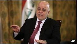 伊拉克最高法院要求库尔德自治区停止独立公投