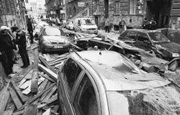 BBC在线收听下载:红十字会称过百万人受飓风艾玛影响