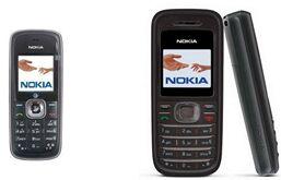 When People Miss Nokia 当人们想念诺基亚