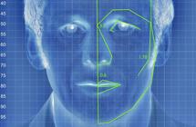 人工智能一张照片可判断性向