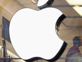 """1000美元iPhone将考验""""果粉""""忠诚度"""