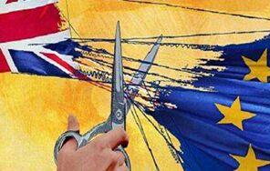 BBC在线收听下载:英国政府称脱欧后仍继续与欧盟合作