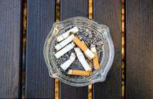 没听过三手烟?那你肯定不知道它的危害有多大!