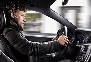 研究表明 长途驾驶会导致大脑退化