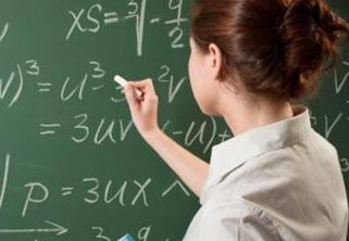 实战口语情景对话 第984期:Belgium Education 比利时教育