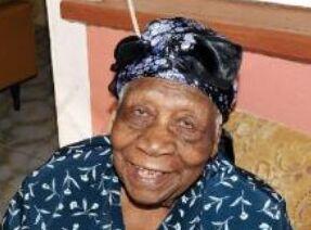 BBC在线收听下载:世界最长寿老人去世 享年117岁