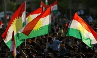 BBC在线收听下载:美国不承认伊拉克库尔德独立公投