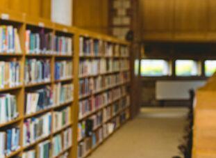 欧洲开设第一所中英双语学校!中文妥妥走向国际