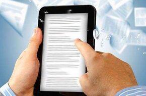 浙江大学称微信阅读量10万+等同学术期刊