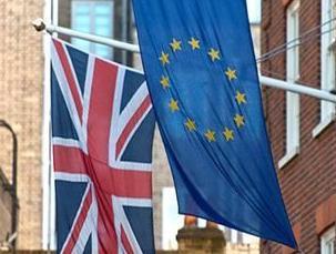 经济学人下载:英国税收 去往何处(2)