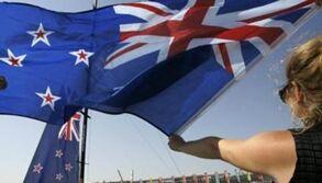 BBC在线收听下载:新西兰将就大麻合法化举行公投