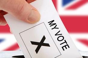 经济学人下载:英国投票 到底哪里出了错?(2)
