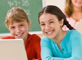 实战口语情景对话 第992期:Computers in Class 课堂上的电脑应用