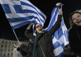 BBC在线收听下载:阿根廷执政联盟赢得议会中期选举