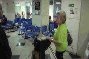 VOA常速英语:巴西心脏手术让病人重享人生