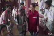 VOA常速英语:为罗兴亚族家庭重聚:孟加拉国施以援手