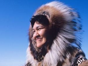实战口语情景对话 第1176期:Life Happens Up North 极北地区的生活
