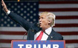 BBC在线收听下载:特朗普公布美国史上最大规模减税计划