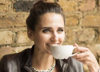 英国人喜欢什么茶?