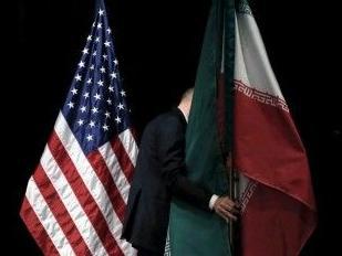 英语访谈节目:特朗普可能会废除伊朗核协议