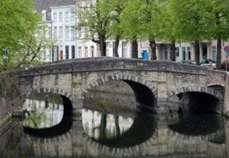 实战口语情景对话 第991期:Best of Belgium 比利时的胜地