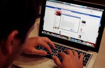 英国或向脸书、推特征收网络安全税,让社交媒体为网络滥用行为买单