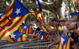 BBC在线收听下载:西班牙政府与加泰罗尼亚继续针锋相对