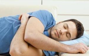 实战口语情景对话 第995期:Sleep Time 睡眠时间