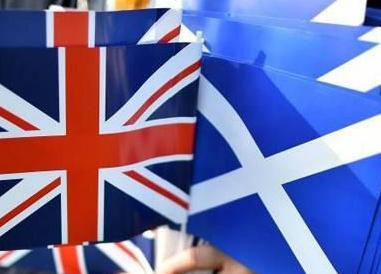 经济学人下载:威尔士政治 独立日(2)