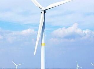 经济学人下载:能源短缺 电能如何储存?(下)