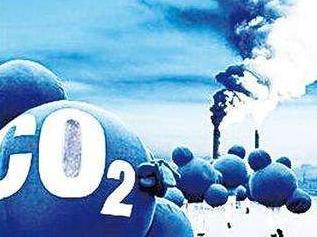 实战口语情景对话 第1028期:Change Climage Change 气候变化(续)