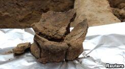 科学家在格鲁吉亚发现最古老的酿酒证据