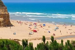 实战口语情景对话 第1030期:Travel Tips For Portugal 葡萄牙旅行小贴士