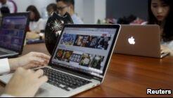 越南科技初创公司寻求发展