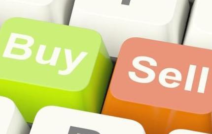 经济学人下载:支付:收购者被收购(2)