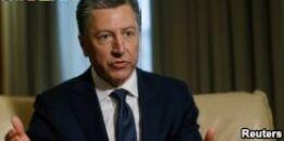 VOA常速英语:Toward Ending Conflict in Eastern Ukraine