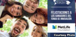 VOA常速英语:Education Partnerships with Latin America