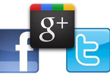 英语访谈节目:脸书、推特及谷歌对被俄罗斯影响美国大选表态