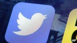 Twitter和Snapchat宣布先变化