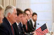 VOA常速英语:U.S. Afghanistan, Pakistan Policy