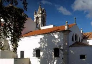 实战口语情景对话 第1029期:Life in Portugal 葡萄牙的生活