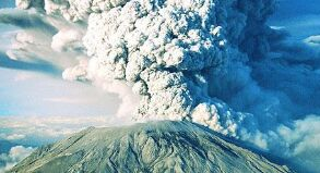 BBC在线收听下载:印尼巴厘岛火山再次喷发