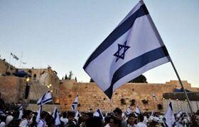 BBC在线收听下载:危地马拉:紧跟美国 驻以使馆迁至耶路撒冷