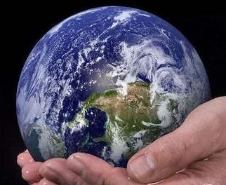 经济学人下载:再生能源目标:用绿色来转移注意力(2)