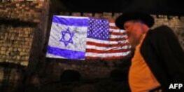 VOA常速英语:U.S. Recognizes Jerusalem as Israel's Capital