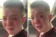 美队、比伯等发声支持被霸凌的男孩,校园暴力何时才能终止?