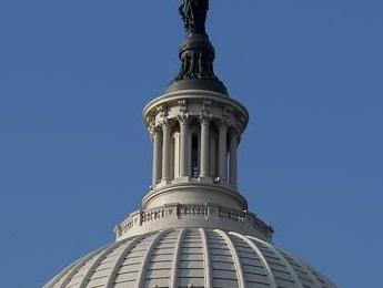 英语访谈节目:谁将从共和党税改中获利?